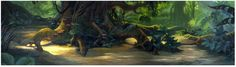 Humphries_lionking_1.jpg (1514×435)