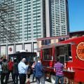 We all love food trucks! Here is a list of those located in St Augustine!