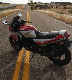 114 best yamaha fz750 images yamaha fz sportbikes motorcycles rh pinterest com