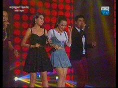 Penh Chet Ort  | Song and Dancing  | Penh Jet Ort  07 -June- 2015