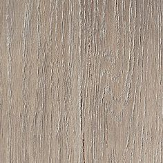 Color of our potential coffee table.  It's very neutral (Aged Elm)