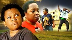 JACK AND JILL AKI AND PAWPAW - NEW NOLLYWOOD FULL MOVIES|NEW NIGERIAN FU...