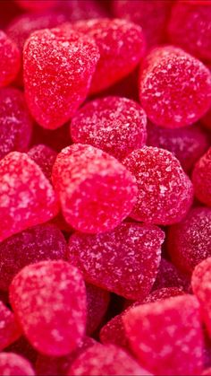 art background beautiful beauty candies candy decor decoration delicious dessert eat me food iphone still life sugar sweet sweets wallpapers we heart it red color beautiful food red candy beauty food colofful beauty candy
