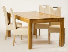 Stół drewniany Dębowy (DAB,JESION,) LITE DREWNO !!