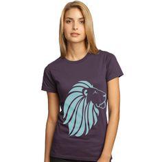 Alpha+Delta+Pi+Symbol+T-Shirt+|+Texas+State+University+Greek+Apparel+|+OCM.com