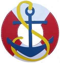 The Cricut Blog - The Cricut Blog