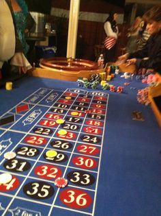 Gambling    http://youtu.be/iipkONmp7kk