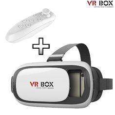 Orderly Bobo Vr Bobovr Z4 Virtual Reality Headset 3d Gerceklik Google Cardboard Goggles 3d Glasses Smartphone Helmet Headset Lens Vr/ar Devices