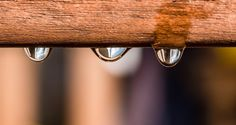 Water Drop Wallpaper #desktop #wallpapers #Closeup #macro #raindrops #waterdrops #free #iphone #android