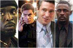 """White people get """"The Wire"""" all wrong: Its lessons on race and racism must be absorbed"""