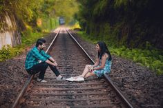 "Photo from KMJ Productions ""Wedding photography"" album Pre Wedding Shoot Ideas, Pre Wedding Poses, Pre Wedding Photoshoot, Photo Poses For Couples, Couple Picture Poses, Couple Shoot, Cute Couple Images, Couple Pictures, Sibling Photography Poses"