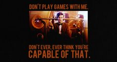 I'm a Time Traveller. I point and laugh at Archeologists. Now with more Classic Who!