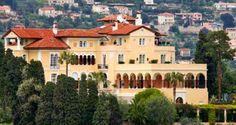 La casa más cara del mundo, a la venta por más de mil millones de dólares