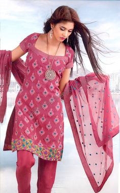 Indian Clothing | Indian Fashion, Indian Fashion Clothes, Indian Fashion Designer ...
