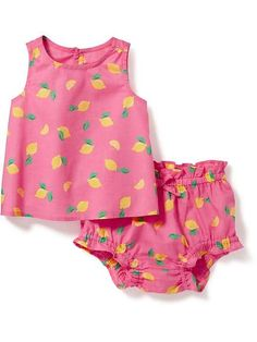 fd4b44d304aa 111 best Parenting - Nursery - Clothing images on Pinterest