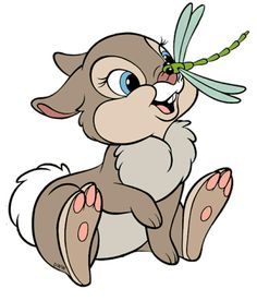 Disney Cartoon Characters, Cartoon Pics, Disney Cartoons, Disney Drawings, Cute Drawings, Disney Magic, Disney Art, Disney Pictures, Cute Pictures