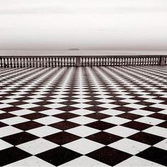 Фотограф Stefano Orazzini (28 фото - 3.59Mb) » Фото, рисунки ❤ liked on Polyvore
