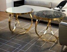 Dom Edizioni Modern Luxury Designer Italian Furniture: Nella Vetrina