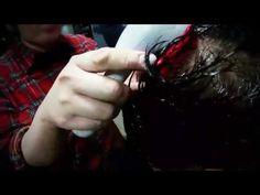 アデノバイタル ヘアバイタルブースターの育毛メニューを試しました Youtube, Youtubers