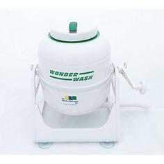 Home In 2020 Mini Washing Machine Laundry Alternative Portable