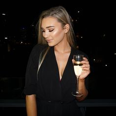 See this Instagram photo by @shanigrimmond • 38.2k likes
