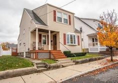 'MLS #M4190374543 in Medford, MA 02155 - Home for Sale and Real Estate Listing' - realtor.com®
