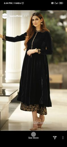 Dresses With Sleeves, Formal, I Dress, Long Sleeve, Style, Fashion, Preppy, Swag, Moda