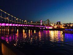 Москва #мост