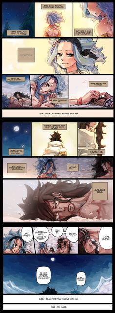 Explore the Fairy tail collection - the favourite images chosen by on DeviantArt. Gale Fairy Tail, Fairy Tail Art, Fairy Tail Guild, Fairy Tail Ships, Fairy Tail Anime, Fairy Tales, Manga Anime, Got Anime, I Love Anime