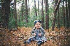Connection Photography, Family Photography, fall, outdoor, Sherbert Lane, Hunter Rain Boots, Explore