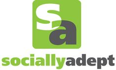 social media services for small businesses and sole traders >> social media for business/es --> www.sociallyadept.co.uk