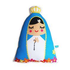 http://www.gentequeadora.com.br/pd-3e3bd5-almofada-nossa-senhorinha.html?ct=&p=1&s=1