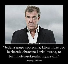 Jeremy Clarkson, Best Memes, True Stories, Humor, Funny, Quotes, Life, Sad, Dreams
