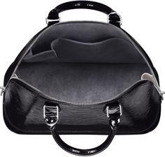 Bag #man