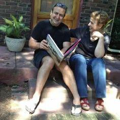 Bob and Linda Carey - The Carey Foundation