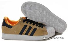 quality design 120dc 1b887 Men Shoes Khaki Noble Dropshipping Supported Plush Sensory Experience Adidas  Superstar II TopDeals, Price   78.45 - Adidas Shoes,Adidas Nmd,Superstar,  ...