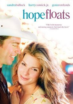 I love this movie.. and Harry Connick Jr.!