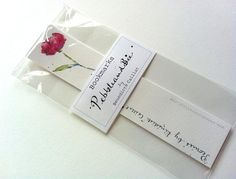 Set of 7 bookmarks (from selection shown) from Original Illustrations Peonies ♥ Dimensions: 19.5 x 4 cm ♥ Printed on white smooth 300gsm paper ♥ Comes safely packed in plastic sleeve ♥ Multiple orders available. Let me know the quantity desired when ordering  ♥ Large format art prints available; please check my Prints section!  ♥ CONTACT ME FOR WHOLESALE PRICES!  Copyright © BenedicteCaillat. No resale or reproduction rights are transferred with print purchase.  **Keep in touch**: ★My…