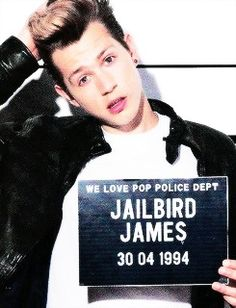 Uploaded by vamps. Find images and videos about the vamps and james mcvey on We Heart It - the app to get lost in what you love. Jamesy Boy, Issues Band, Bradley The Vamps, Will Simpson, Bradley Simpson, New Hope Club, British Boys, Pop Bands, My Tumblr
