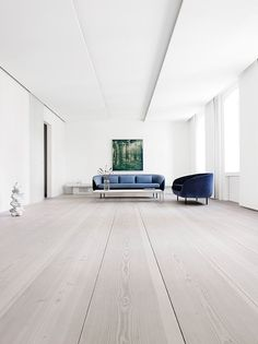 Dinesen Home | The Design Chaser | Bloglovin'