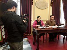 Cádiz.- La Junta de Gobierno Local ha aprobado hoy gestiones económicas relativas a la constitución de un anticipo de caja fija por importe de 60.000 euros para la atención de gastos urgentes de la Delegación de Asuntos Sociales para el ejercicio de 2017.