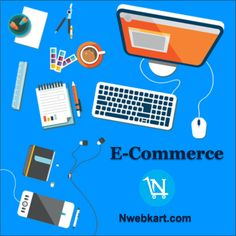 E-commerce is generally associated with trading and commercial activity done over the internet . Finding a prefect e-commerce website development company is utterly essential , who must providing you complete e-commerce software solution . Nwebkart is the most greatest and powerful e-commerce stage that offer you diverse features and abundant services to effortlessly make an online store with no barricades. Nwebkart additionally offer you numerous applications with sensible cost .