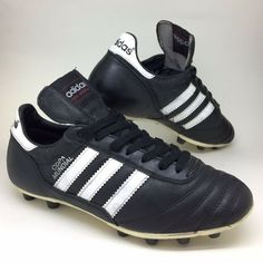 164 Best Rare Football Boots,Vintage Soccer Cleats,Football