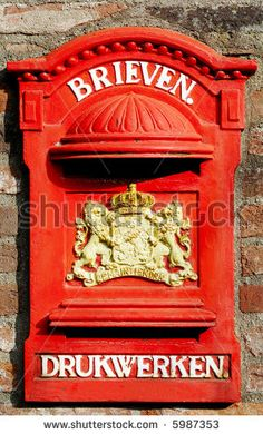 Google Image Result for http://image.shutterstock.com/display_pic_with_logo/91334/91334,1192007320,1/stock-photo-old-dutch-mailbox-5987353.jpg
