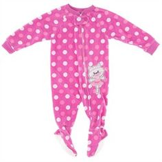 15fba69a0 49 Best Footed Pajamas images