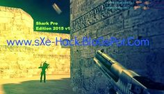 Download: www.sxe-hack.blogspot.com