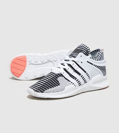 competitive price d2948 b035c adidas Originals EQT Support ADV Primeknit White Adidas Originals, Eqt  Support Adv, Things To
