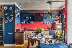 356 best deko trends 2018 images on pinterest arquitetura baking