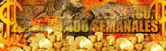 http://telexfree.netgocios.cl Quien Mas Quiere: Usd20, 100, 1.100, 2.200 y 4,400 SEMANALES http://telexfree.netgocios.cl