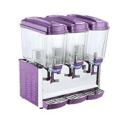 chinacoal03 3.Triple Tanks 354 L Plastic Beverage Dispenser/Plastic Juice Dispenser/Cold Juice Dispenser Keywords: beverage dispenser , juice dispenser , plastic beverage dispenser , cold juice dispenser Triple Tanks 354 L Plastic Beverage Dispenser/Plastic Juice Dispenser/Cold Juice Dispenser Introduction  1. Triple beverage dispenser Voltage: 220V-240V/110V-130V 2. Triple beverage dispenser Frequency: 50Hz/60Hz 3. Triple beverage dispenser Power:   Cooling: 350W, Heating: 1500W  4.The size…